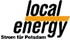 local energie